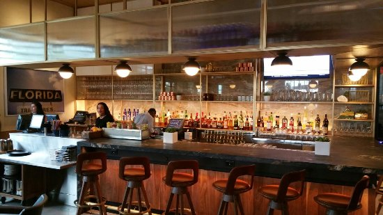 20160930 173309 Large Jpg Picture Of Earls Kitchen Bar