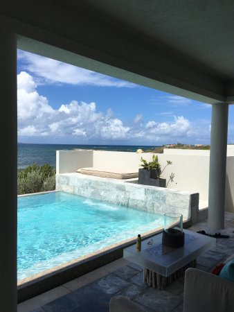 The Valley, Anguilla: photo1.jpg