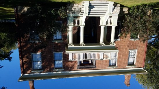 Lexington, Μιζούρι: 20160930_151201_large.jpg