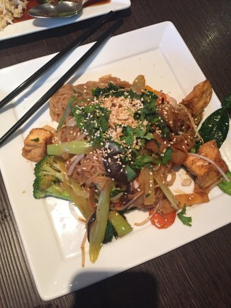 Andy Nguyen S Sacramento Menu Prices Restaurant Reviews Tripadvisor