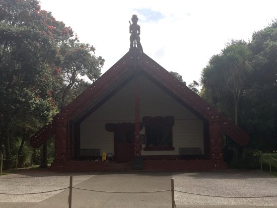 Paihia, Nueva Zelanda: photo2.jpg