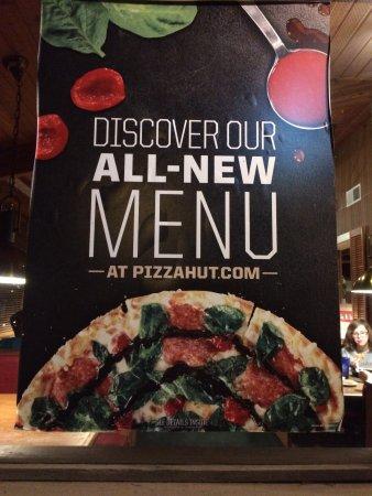 Pizza Hut Queensbury 97 Main St 99 Restaurant Reviews Phone