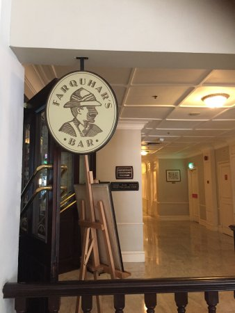 Eastern & Oriental Hotel: photo0.jpg
