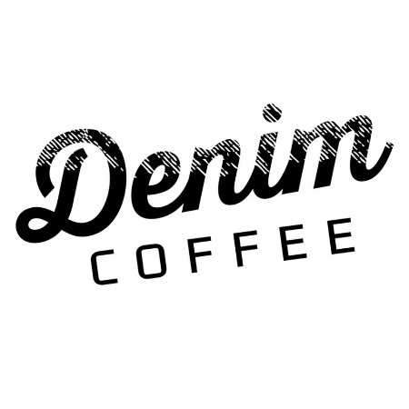 Denim Coffee - wholesale coffee roaster based in Shippensburg & retail coffee shop in Carlisle,