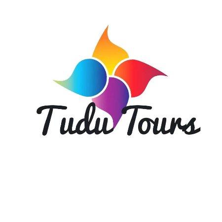 Bentota, Sri Lanka: Tudu Tours