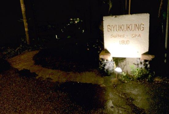 Biyukukung Suites and Spa: photo7.jpg
