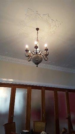 Exchange Hotel - Blue Moon Bar & Grill : 20161001_130912_large.jpg