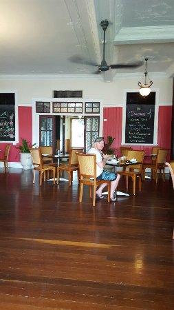 Exchange Hotel - Blue Moon Bar & Grill : 20161001_130904_large.jpg