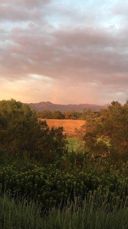 Ojai, CA: photo2.jpg