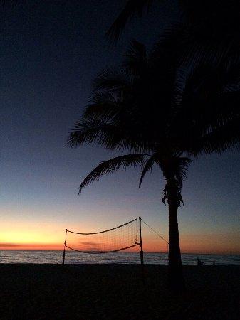 Naples Beach Hotel and Golf Club: photo2.jpg
