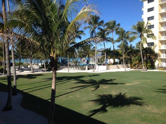 Naples Beach Hotel and Golf Club: photo3.jpg