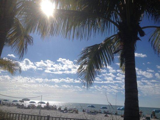 Naples Beach Hotel and Golf Club: photo7.jpg