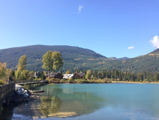 Lost Lake: photo2.jpg