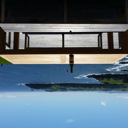 Ara Roa Accommodation - Whangarei Heads : 20160930_130412_large.jpg