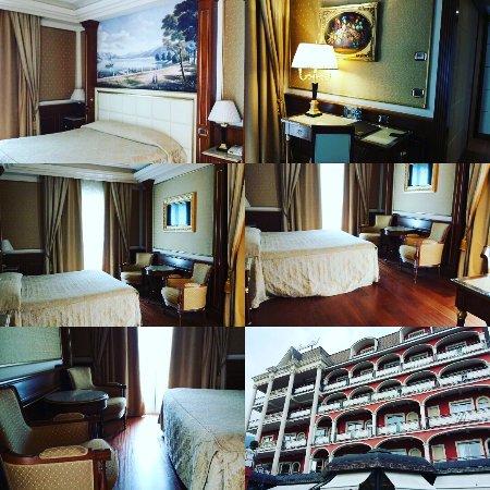 Hotel Splendid: IMG_20160930_123847_large.jpg