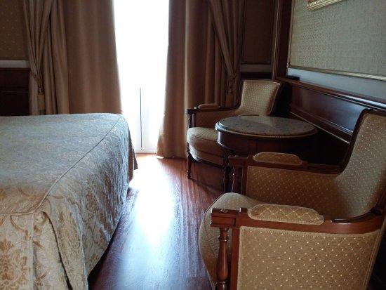 Hotel Splendid: DSC_0312_large.jpg