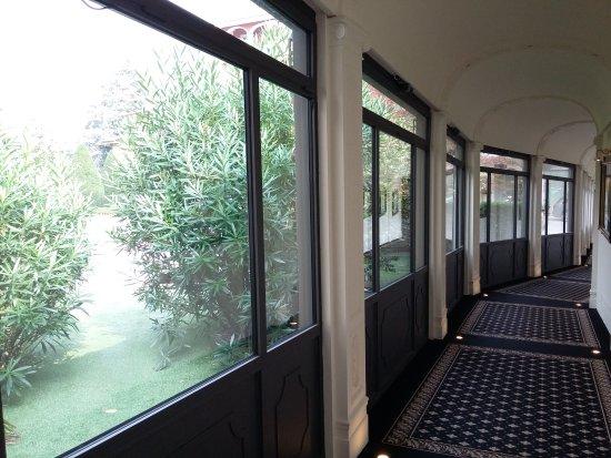 Hotel Splendid: DSC_0313_large.jpg