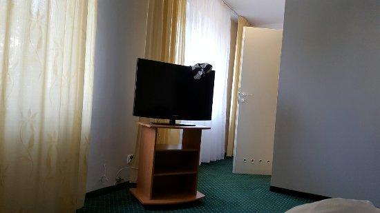 Hotel Baron - Lubin