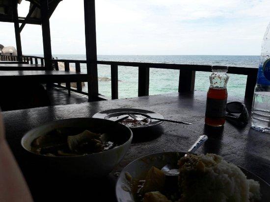 Taatoh Resort & Freedom Beach Resort: TA_IMG_20161001_125843_large.jpg