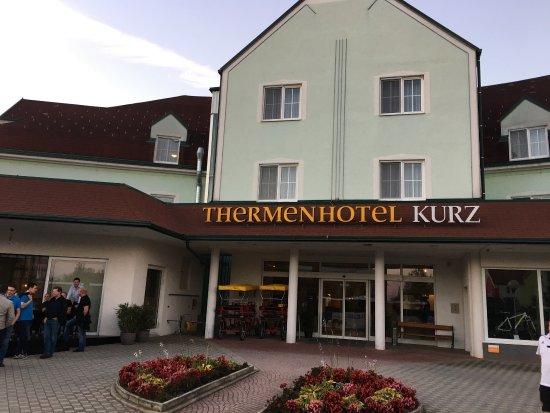 Lutzmannsburg, Autriche : photo0.jpg