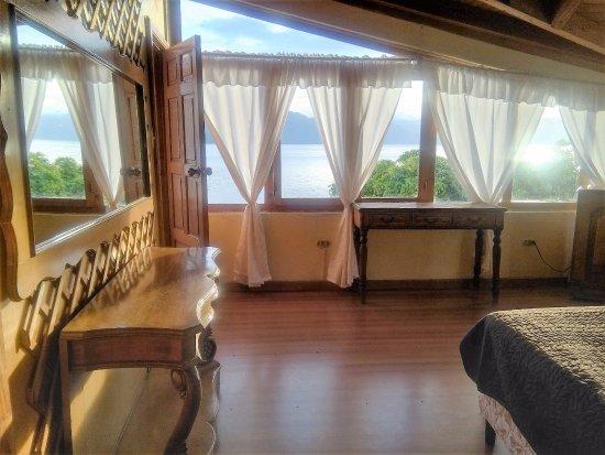 Hotel Cabana Del Arco