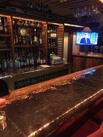 Stiegler's Austrian Restaurant & Bar: photo0.jpg