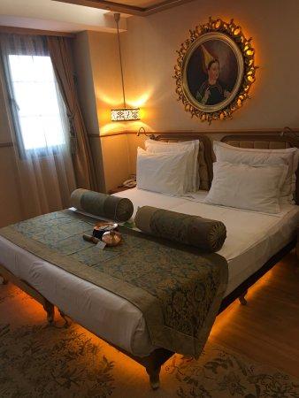 Hotel Sultania: photo0.jpg
