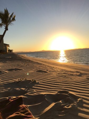Great Keppel Island, Austrália: photo0.jpg