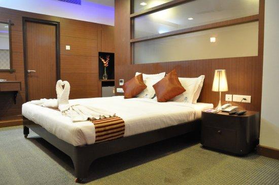 Shelter Hotel Chennai Reviews Photos Rate Comparison Tripadvisor