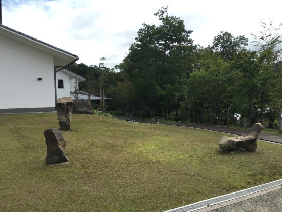 The Museum of Ceramic Art Hyogo: photo0.jpg