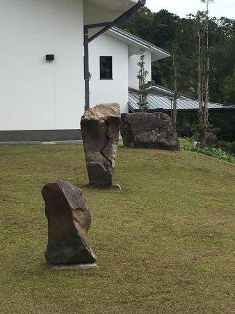 The Museum of Ceramic Art Hyogo: photo1.jpg