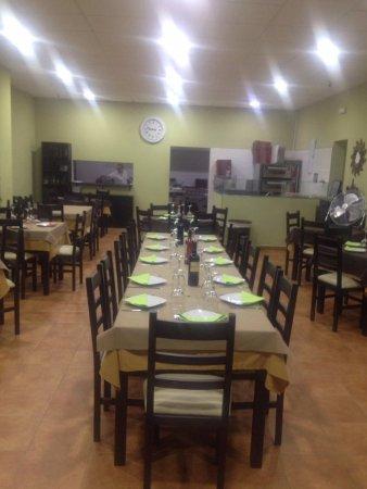Montebello, Torremolinos - Restaurantanmeldelser - TripAdvisor