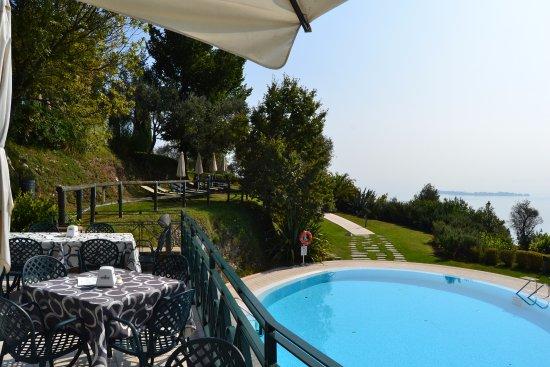 Residence Borgo degli Ulivi Foto