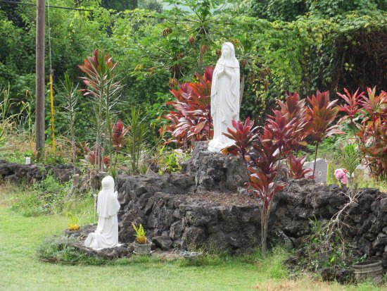 Honaunau, Hawái: photo1.jpg