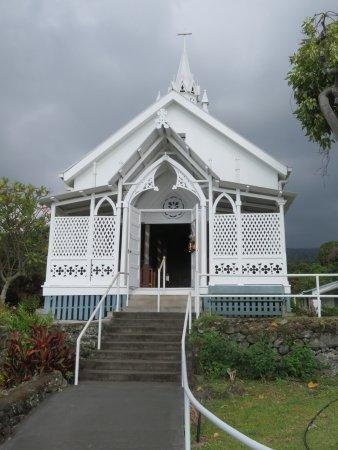 Honaunau, HI: photo2.jpg