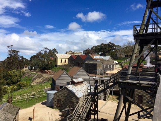 Ballarat, Australia: photo1.jpg