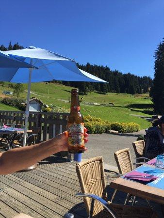 Haute-Savoie (bölge) Resmi
