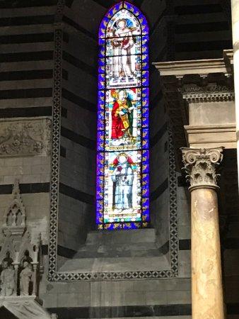 Siena, Italia: photo2.jpg