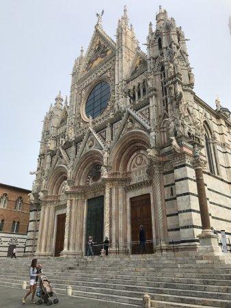 Siena, Italia: photo3.jpg