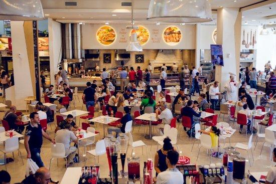 sas food court yerevan restaurant reviews phone number photos tripadvisor
