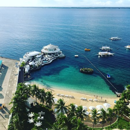 Moevenpick Hotel Mactan Island Cebu: photo1.jpg