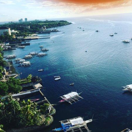 Moevenpick Hotel Mactan Island Cebu: photo2.jpg