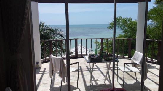 拉邁海灘別墅張圖片
