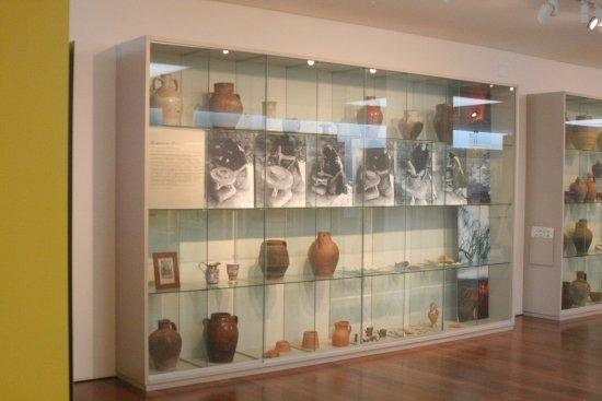 407cc3aca3d2c Colección sombreros.  fotografía de Museo Etnografico de Castilla y ...