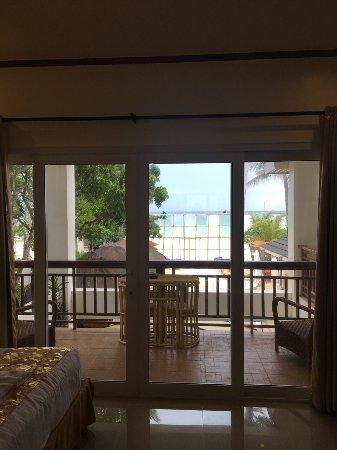 Sur Beach Resort: photo1.jpg