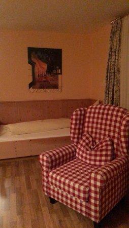 Hotel Resi von der Post : photo3.jpg