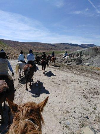 Bitterroot Ranch: IMG_20160820_151522_large.jpg