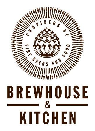 Cheshire, UK: Brewhouse & Kitchen