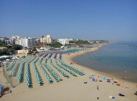 Matrimonio Spiaggia Termoli : B geohouse termoli italia prezzi e recensioni