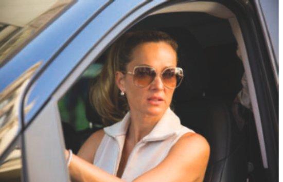 Monaco escort agency